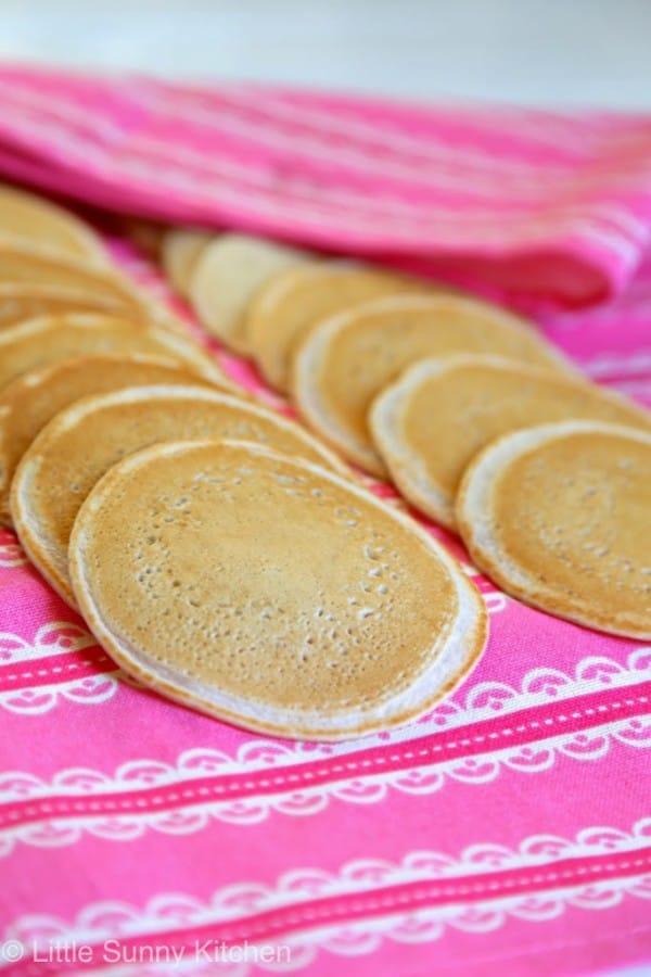 atayef-pancakes